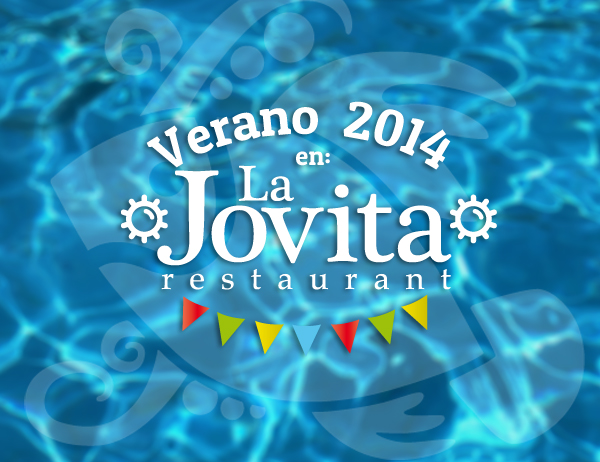 webpicure_lajovita_verano
