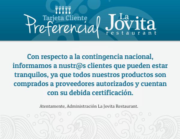 webpicure_lajovita_certifica