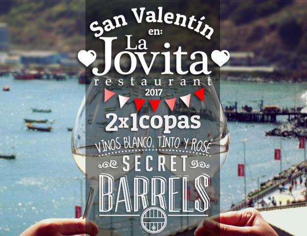 webpicure_lajovita_SanValent_Wine