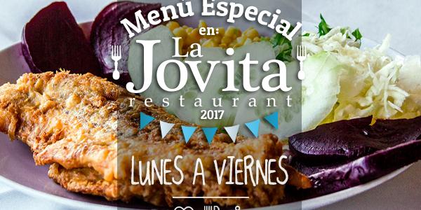 webpicure_lajovita_menu