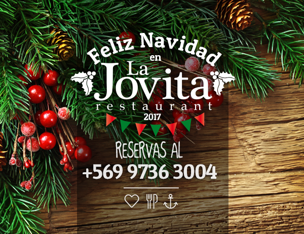 webpicure_lajovita_Navidad
